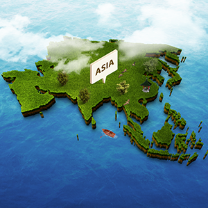 asia_small (2)