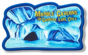 Patch Marble Caverns